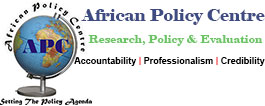 African Policy Centre