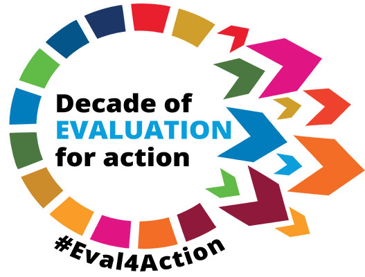 Eval4Action